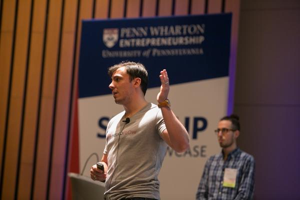 Neuroflow Tackles Mental Health Stigma With Data